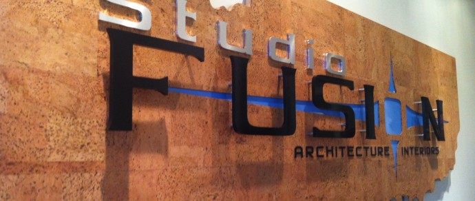 Studio Fusion Is Hiring: Architect Project Manager