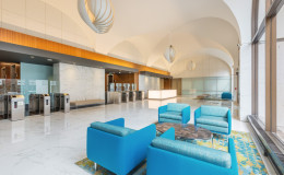 Corporate_1_400 S. Tryon Lobby_CC11.1_04