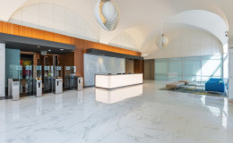 Corporate_1_400 S. Tryon Lobby_CC11.1_05